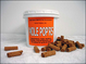 Mole Pop'rs™ Repels Burrowing Rodents in an Environmentally Safe...