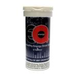 EQ, 6 count tube