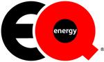 EQ, Inc.