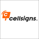 Cox Newspapers, Inc. Selects CellSigns, Inc. as Mobile Search and...