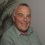 Dennis E. Speliotis, PhD, Rypos Director