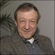 Christopher Demisch, Rypos Director