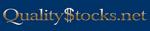Quality Stocks logo