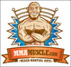 In the Combat Sports Market, Newcomer MMAMuscle.com is Making Huge Waves