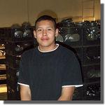 Randy Plata, Hubcaps.com and ROP