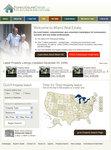 Foreclosure Deals Site Image