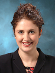 Heather L. Rosing, Esq. Named President-Elect of SDCBA