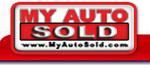 MyAutoSold.com