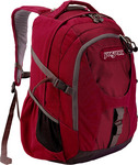 Product reviewed in eBags.com's 1 Millionth Customer Review. JanSport Air Vital