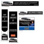 Sacramento Limousines