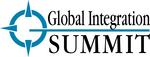 Global Integration Summit
