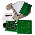 Kanda RFID Kit