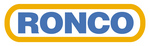 Ronco - Your Source for Clean & Safe Solutions