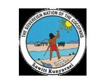 The Cocopah Indian Nation