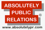 About Absolutely Public Relations
