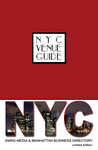 nyc front cover