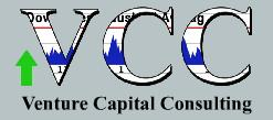 foto de Venture Capital Consulting Launches to Provide Preparation