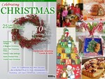 Celebrating Christmas PDF Magazine 2006 - Free Download