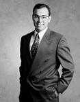 Amit Mehta, Ph.D.