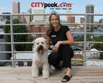 CITYPEEK.com knows Pet Friendly Locations