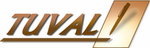 Tuval Software Industries