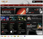 USDBET.com sportsbook online poker casino