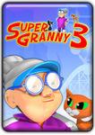 Super Granny is Back!