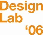 Electrolux Design Lab 2006