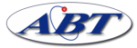 Access Business Technologies logo