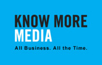 Know More Media