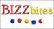 BizzBites.com
