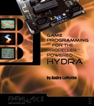 Game Programming for the Propeller Powered HYDRA