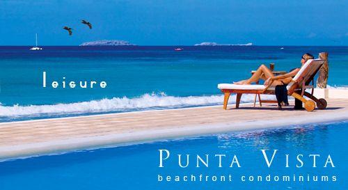 Punta mita the beaches are best around punta de mita punta vista