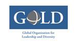organizations foundation