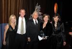 Angela Kinsey, Paul Lieberstein, Gary H. Carmona, Susanne Daniels and Dr. Barbara Firestone
