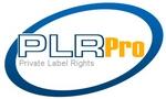 PLR Pro