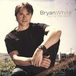 Bryan White Featured Guest On Lisa's Walk The Talk Show