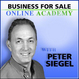 Business for Sale Online Academy Announces December Webinars