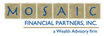 Mosaic Financial Partners, Inc.