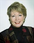 Linda S. Lubitz, CFP