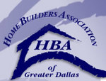 Home Builder Association of Greater Dallas