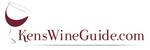 Ken's Wine Guide
