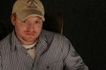Jason Green has nationally charted Billboard single release