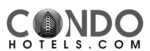 CondoHotels.com Logo