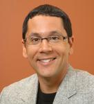 Matthew Siegal, Vocus VP