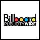 Billboard Publicity Wire Logo