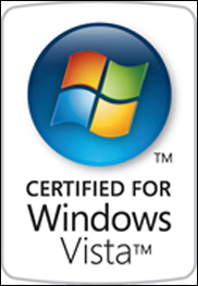 Windows vista logos what do they all mean? | zdnet.