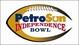 PetroSun Independence Bowl