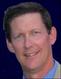 CaseRev Retains Bill Brunjes