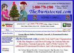 TheAwristocrat.com's Home Page